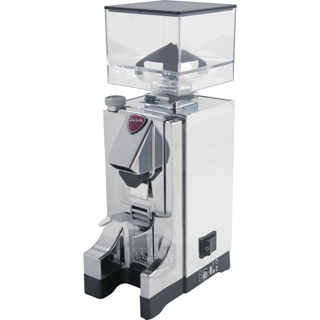 phpn1qs1s High End Coffee Makers With Grinder