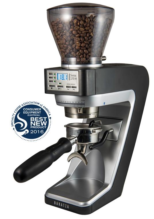 espresso machine brass