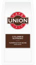 Cafe Union Columbian Coffee Beans (340g)